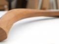 Curvati, lavorazione legno CNC